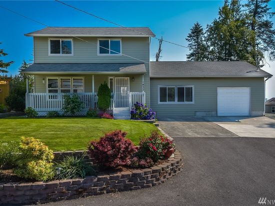 1432 Admirals Dr Coupeville Wa 98239 Zillow
