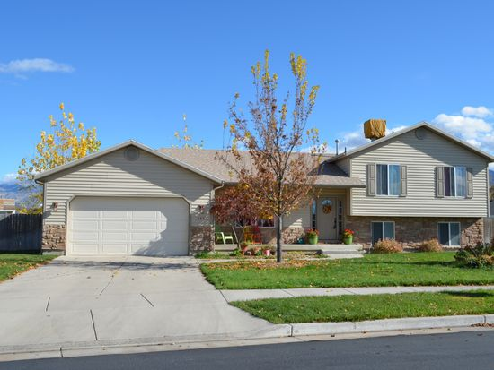 Apartments For Rent In Wellsville Utah