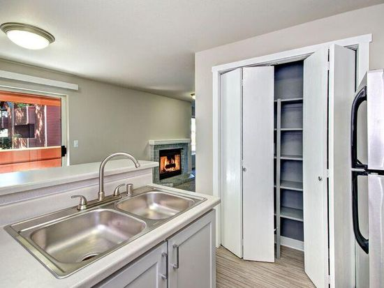 APT 48 Bedroom Cambridge Apartments In Puyallup WA Zillow Stunning Cambridge One Bedroom Apartments Collection