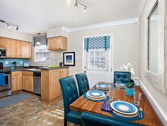 Abbington Crossing Apartment Rentals Charlottesville Va Zillow