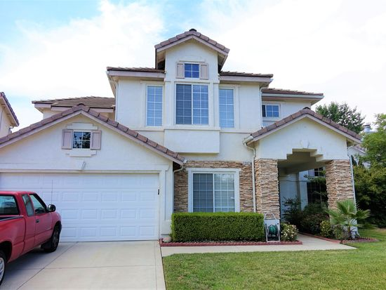 7247 n laval ave fresno ca 93720 zillow solutioingenieria Images