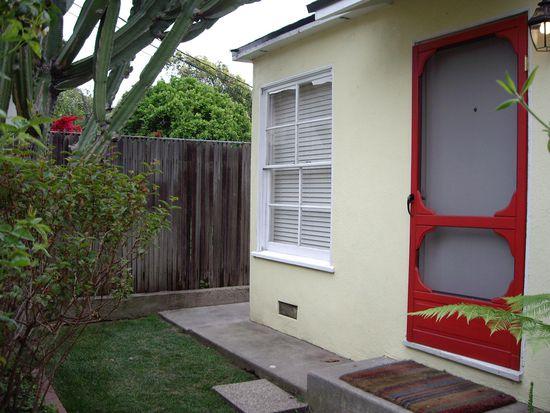5042 Sawtelle Blvd Los Angeles Ca 90230 Zillow