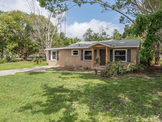 245 W Cypress St, Winter Garden, FL 34787 | MLS #O5707314 | Zillow