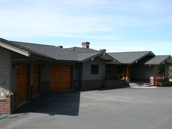 5150 aerial heights dr medford or 97504 zillow for 1525 terrace dr medford or