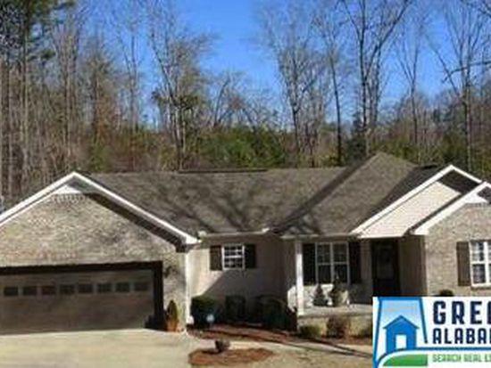 Experience Union County South Carolina Bridle Ridge Way - 2677 sardis road off us 176 map