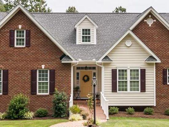 Property Rentals Studley