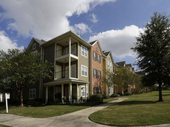 Delightful 7200 Cypress Lakes Apartment Blvd APT 2, Baton Rouge, LA 70809 | Zillow