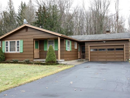 197 Eaton Rd, Rochester, NY 14617   Zillow on