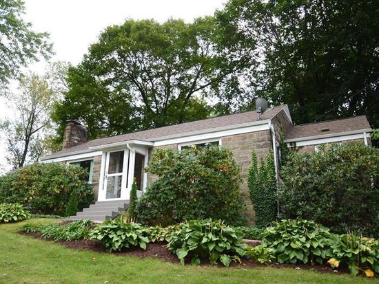 210 Johnston Rd Pittsburgh Pa 15241 Zillow