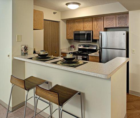 1254 Hennepin Ave Historic Studio Minneapolis Mn 55403 Zillow