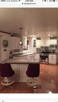 309 East Ave, Casco, WI 54205 | Zillow