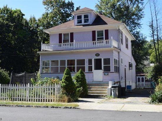 Genial 69 Garden Ave, Wharton, NJ 07885 | Zillow