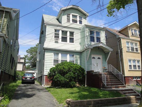 143 Grumman Ave, Newark, NJ 07112 | Zillow