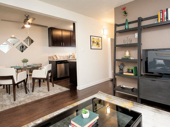 Villas at Meridian Terrace Apartments - Sacramento, CA | Zillow