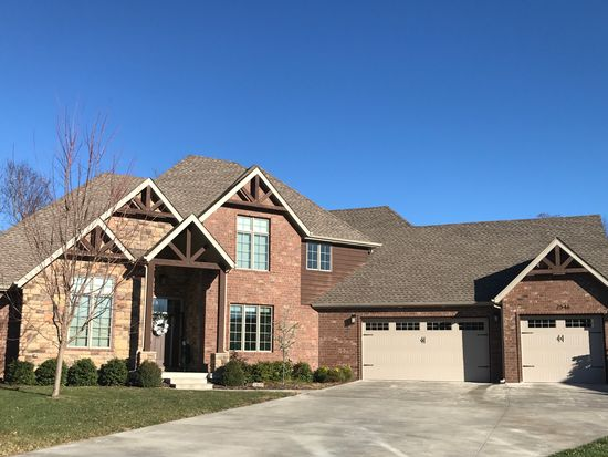 2546 e german ivy springfield mo 65804 zillow solutioingenieria Image collections