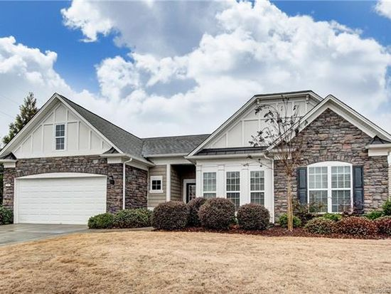2001 yellowstone dr indian land sc 29707 zillow rh zillow com