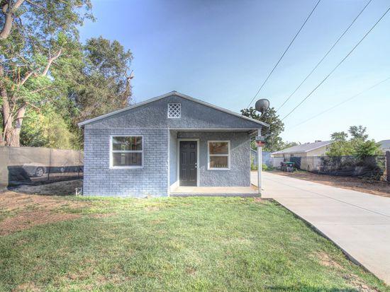 24763 E Central Ave San Bernardino Ca 92408 Zillow