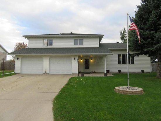 2661 29th ave s moorhead mn 56560 zillow