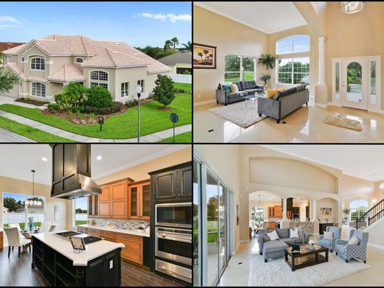 2503 Baronsmede Ct, Winter Garden, FL 34787 | MLS #O5531437 | Zillow