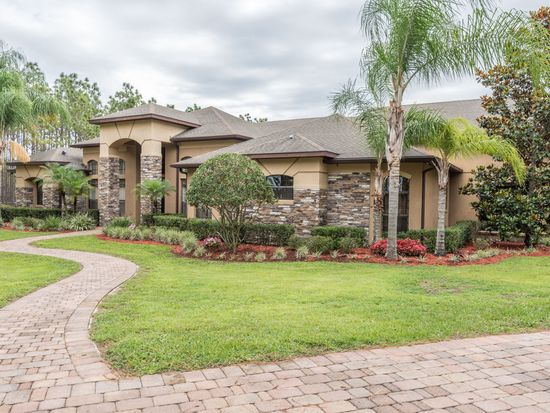 10010 Fox Meadow Trl, Winter Garden, FL 34787 | Zillow