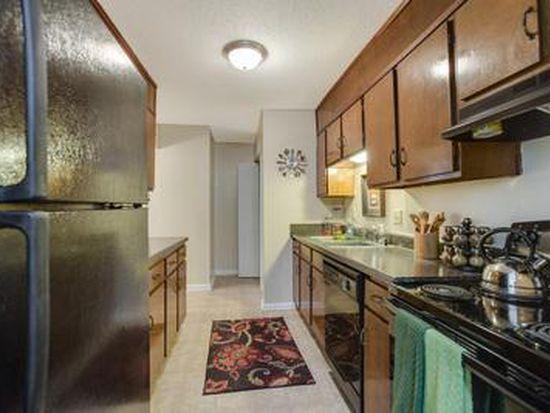 Aspen Village-Mountainbrook Apartments - Tuscaloosa, AL   Zillow