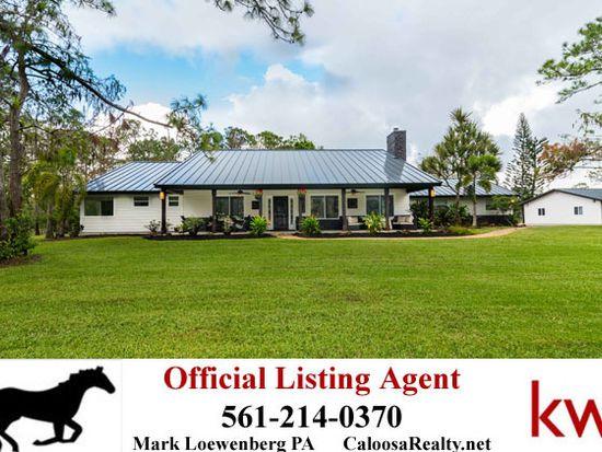 13318 Deer Creek Dr, Palm Beach Gardens, FL 33418 | MLS #RX-10384107 ...