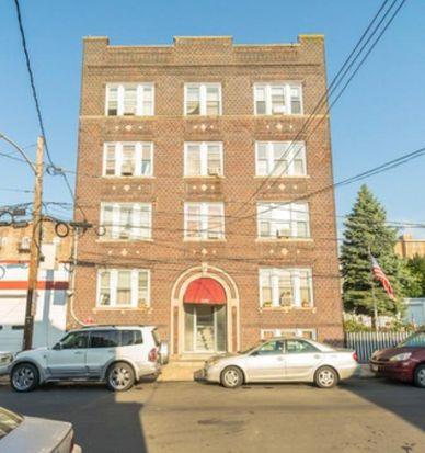 6109 Monroe Pl West New York