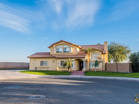 1254 Holdridge St, Calexico, CA 92231 | Zillow