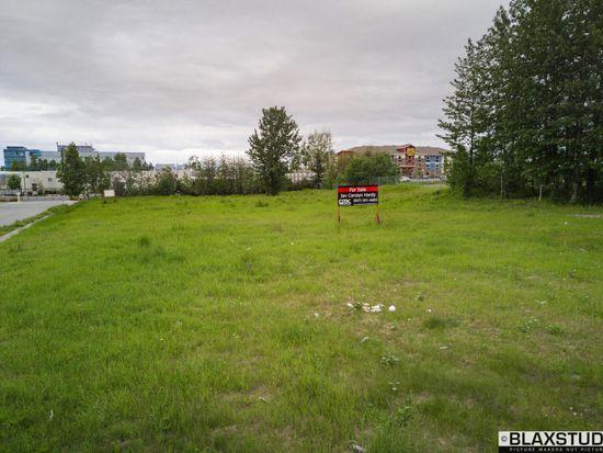 000 Fairbanks St Anchorage Ak 99503 Zillow