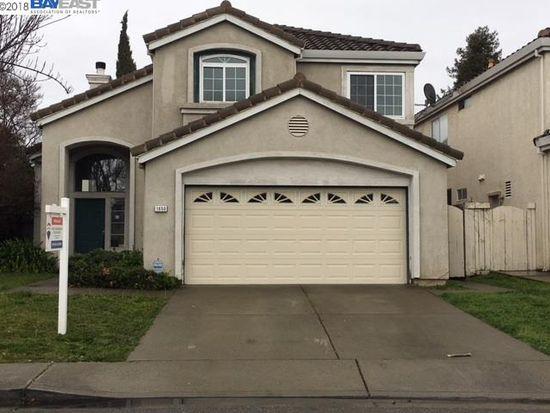 1650 Magnolia Ln, San Leandro, CA 94577   Zillow