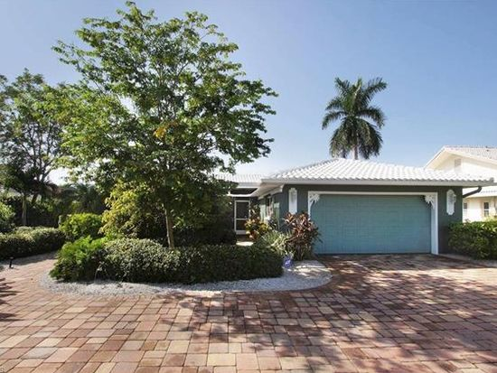 14701 Fair Haven Rd, Fort Myers, FL 33908 | Zillow