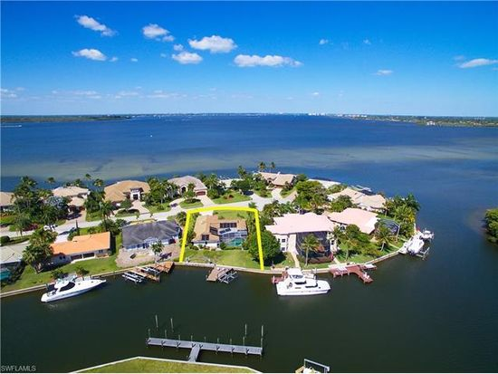 14631 Fair Haven Rd, Fort Myers, FL 33908 | Zillow