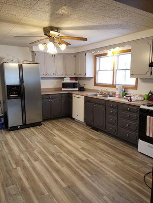 4221 M Ave NW Cedar Rapids IA 52405 Zillow