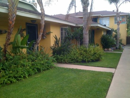 4608 Marlborough Dr, San Diego, CA 92116 | Zillow
