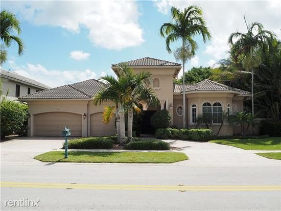601 carrotwood ter plantation fl 33324 zillow for Zillow plantation