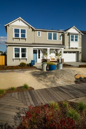 Superior Seagrass Residence 2   Glass Bay By Trumark | Zillow