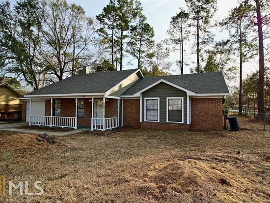 197 W Peach Ave, Kingsland, GA 31548 | Zillow Scholz Ranch Home Design on