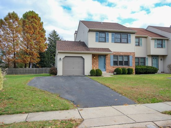 273 Sulky Way, Chadds Ford, PA 19317   Zillow