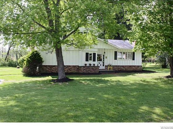 1669 Haskell Pkwy, Olean, NY 14760 | Zillow