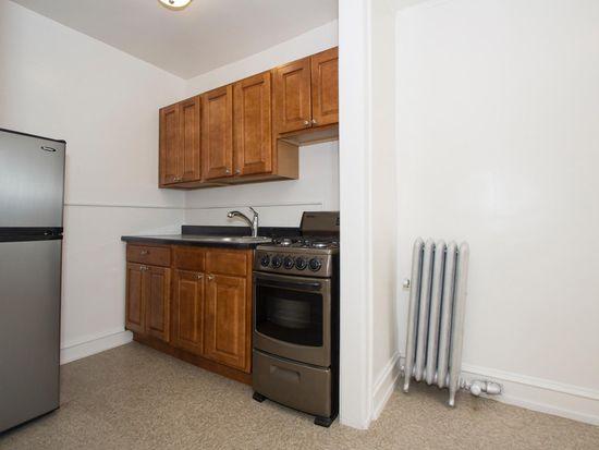 4701 north beacon apartment rentals chicago il zillow rh zillow com