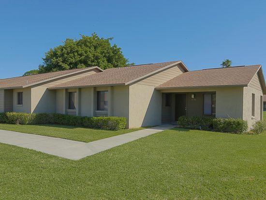 Houses For Rent In Bradenton Fl