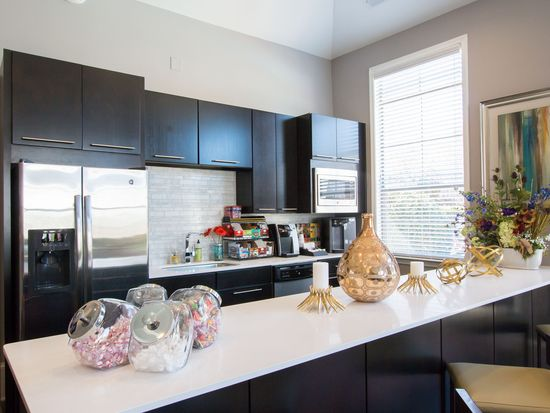 Ashford ridenour apartments kennesaw ga zillow georgia kennesaw 30152 ashford ridenour solutioingenieria Image collections