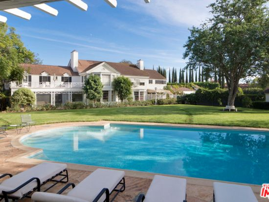 143 s mapleton dr los angeles ca 90024 mls 18324652 for Zillow com los angeles