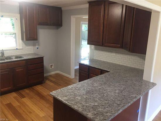 110 Kimberly Ln, Norfolk, VA 23502 | Zillow