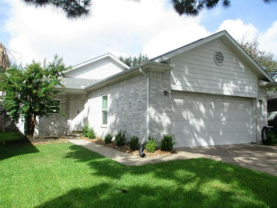 Campbellford Dr Tomball TX Zillow - Campbellford small 1 bedroom house for rent in campbellford