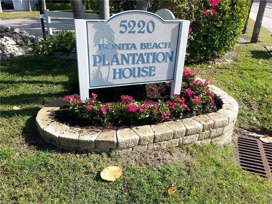 5220 bonita beach rd apt 104 bonita springs fl 34134 zillow mightylinksfo