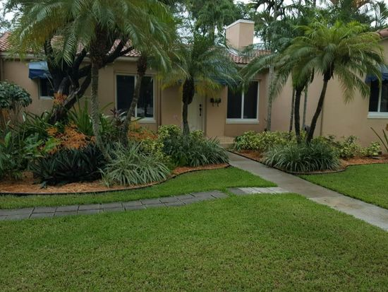 129 Palmetto Dr, Miami Springs, FL 33166 | Zillow