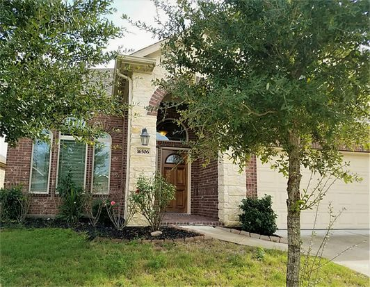 16506 Dover Mills Dr, Spring, TX 77379   Zillow