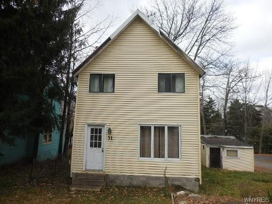 3868 perry ave silver lake ny 14549 zillow rh zillow com