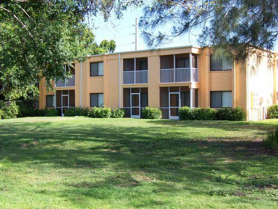 Garden Walk Condominiums Apartments Bradenton FL Zillow